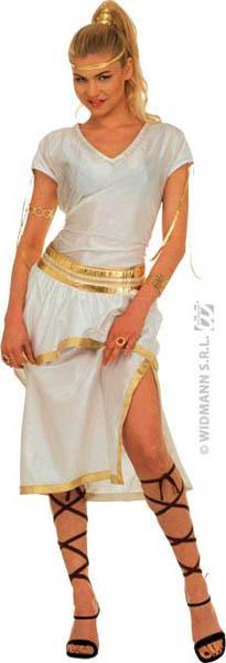 D guisement antiquit femme d guisement romain gr ce antique un air de f tes - Deguisement grece antique ...