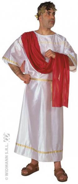 D guisement c sar d guisement romain gr ce antique un air de f tes - Deguisement grece antique ...