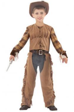 d guisement cowboy gar on d guisements western enfant un air de f tes. Black Bedroom Furniture Sets. Home Design Ideas