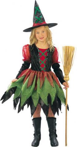 costume sorci re enfant d guisements halloween fille pas cher un air de f tes. Black Bedroom Furniture Sets. Home Design Ideas