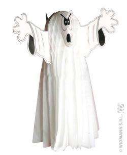 D coration fant me pas cher d cors et stickers halloween un air de f tes - Decoration fete pas cher ...