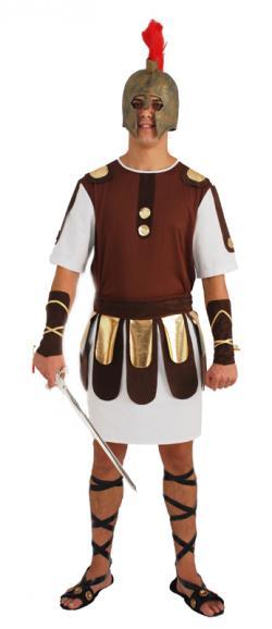 D guisement gladiateur homme d guisement romain gr ce antique un air de f tes - Deguisement grece antique ...